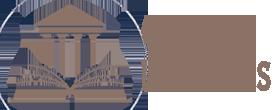 Avocat Lobbens Logo