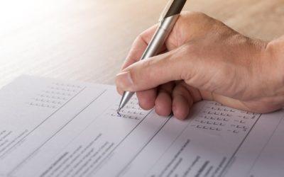 Réforme du droit de la copropriété 2020, le pouvoir du conseil syndical renforcé