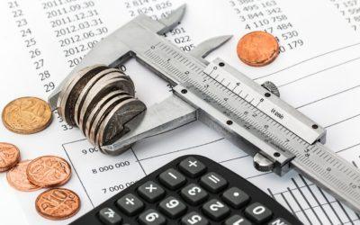 Saisie sur compte bancaire : Procédure et mode d'emploi