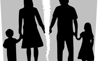 COVID-19: Comment s'exerce l'autorité parentale pour les parents séparés?