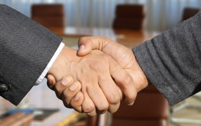 Nous sommes confinés mais pas vos dossiers: les avantages de la convention de procédure participative