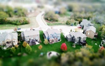 Comment se déroule une vente aux enchères immobilière ?