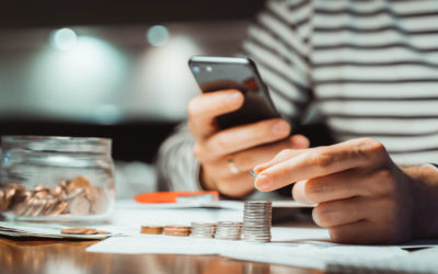 Organiser son divorce : les 5 précautions à prendre concernant vos biens et comptes bancaires