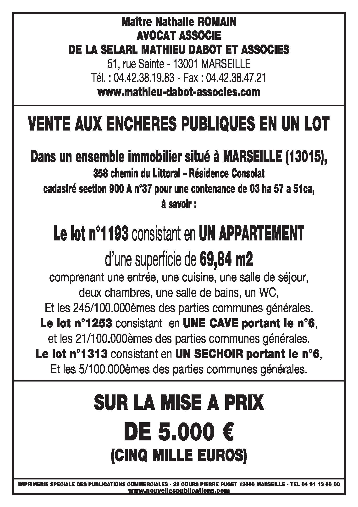 Affiche ADJ0210916_AFF03_SEM28 (1)