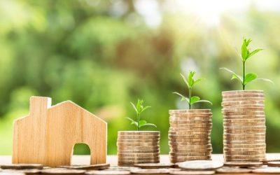 La surenchère immobilière, détails et déroulement